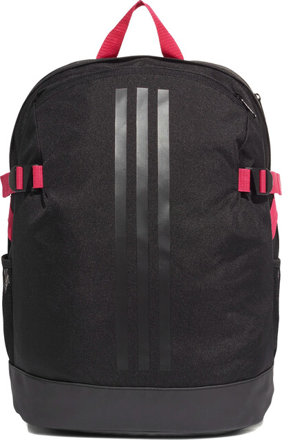 adidas TERREX BP Power IV Sac à dos M, blackblack